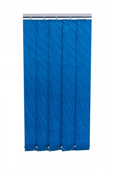 Jaluzele verticale ANETA 6510