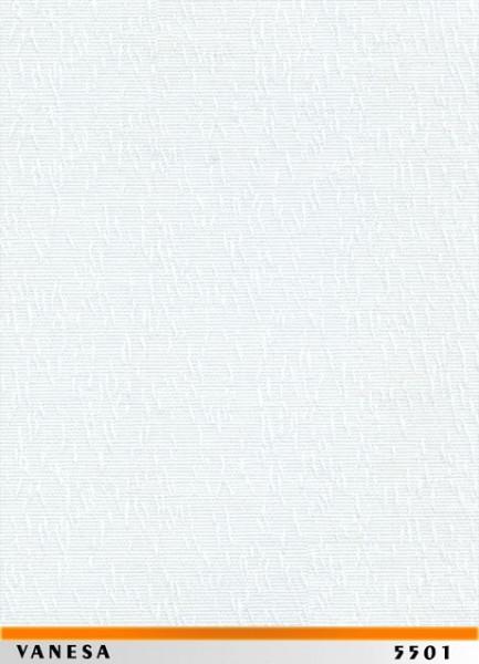 Jaluzele verticale VANESA 5501