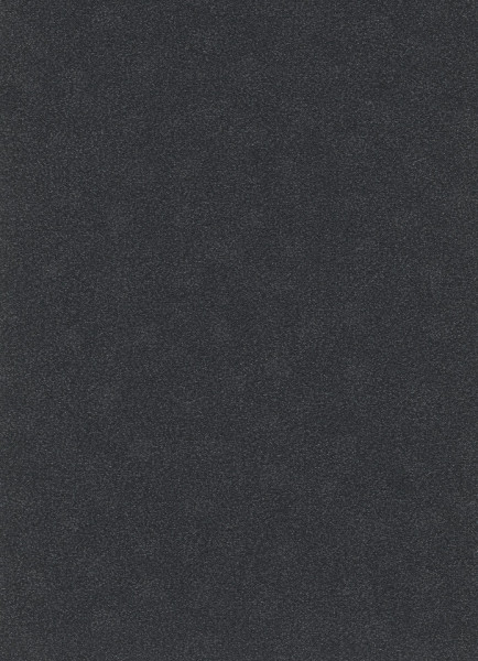 TAPET CARAT ERISMANN 10079-15
