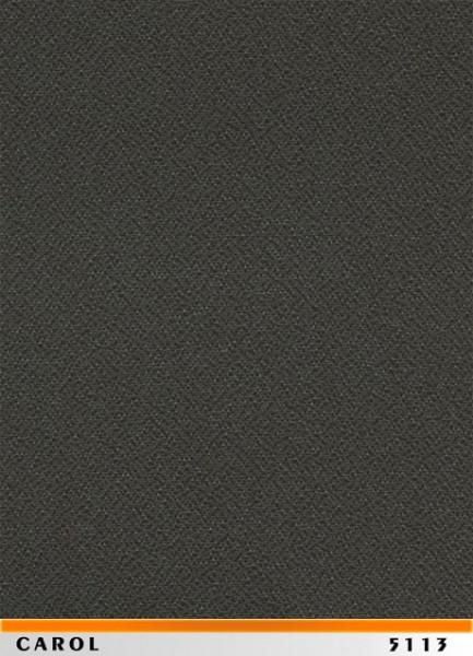 Jaluzele verticale CAROL 5113
