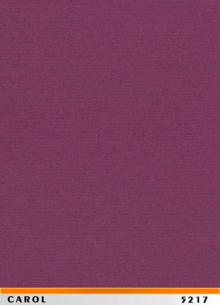 Jaluzele verticale CAROL 5217