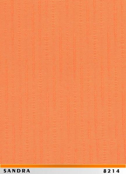 Jaluzele verticale SANDRA 8214