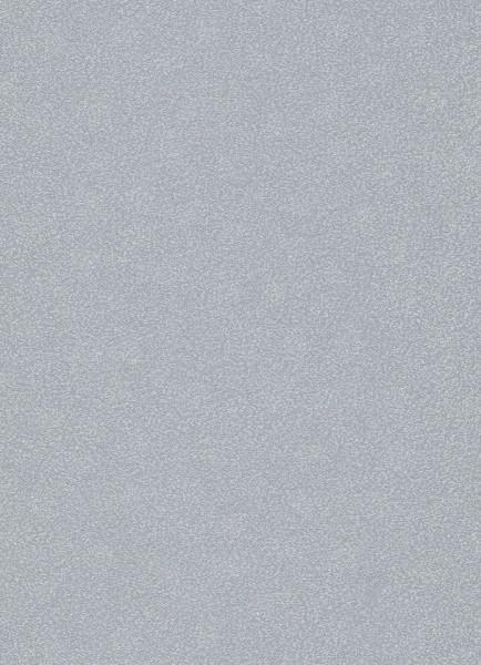 TAPET CARAT ERISMANN 10079-29