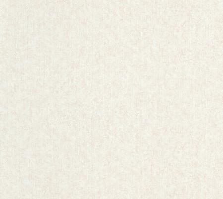 TAPET NEW NEAPOLIS 92906