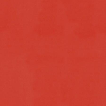 DRAPERIE CATIFEA DEKOMA SPRING Cinnabal 5271