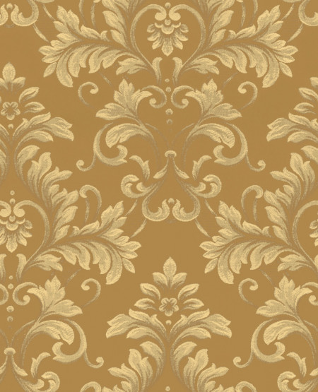 DRAPERIE PURCELL GOLD 13