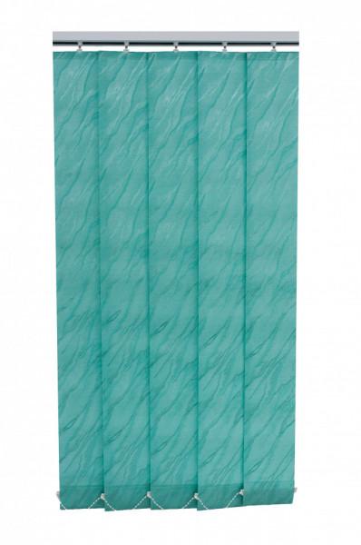 Jaluzele verticale ANETA 6513