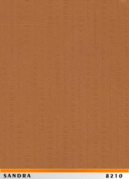 Jaluzele verticale SANDRA 8210