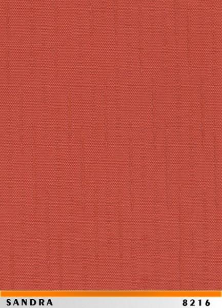 Jaluzele verticale SANDRA 8216
