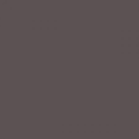 DRAPERIE BLACK OUT HYPNOS TITANIUM 24