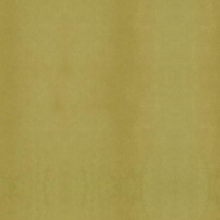 DRAPERIE CATIFEA SPRING Olive 5282