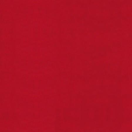 DRAPERIE CATIFEA SPRING Ruby 5277