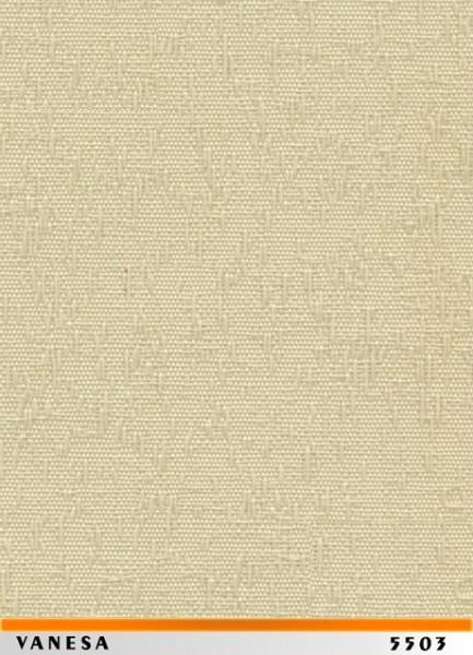 Jaluzele verticale VANESA 5503