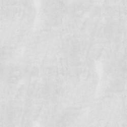 DRAPERIE CATIFEA SPRING ALUMINIUM 5292