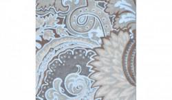 DRAPERIE DEKOMA Dandelion Seagrass 111