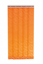 Jaluzele verticale BEATA 9607