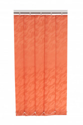 Jaluzele verticale BEATA 9609 CARAMIZIU