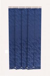 Jaluzele verticale BEATA 9618