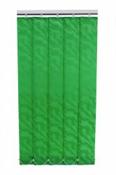 Jaluzele verticale BEATA 9620