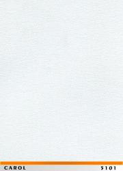 Jaluzele verticale CAROL 5101