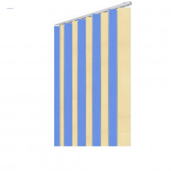 Jaluzele verticale DOUA CULORI CORA 5045/5030