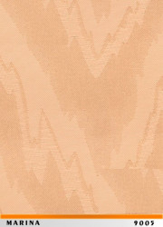 Jaluzele verticale MARINA 9005