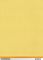 Jaluzele verticale SANDRA 8204 CREM