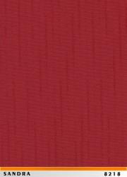 Jaluzele verticale SANDRA 8218