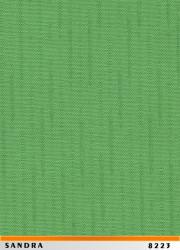 Jaluzele verticale SANDRA 8223