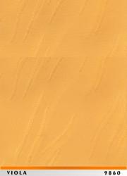 Jaluzele verticale VIOLA 9860