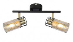 Lustra IDEAL AP2 CDL 162000