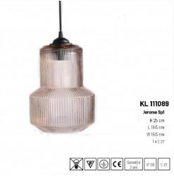 LUSTRA JEROME KL1110089