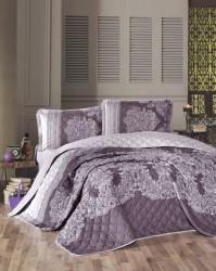 Cuvertură de pat Clasy-matlasată 2 persoane (OSLO V2)