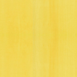 DRAPERIE CATIFEA SPRING Mustard 5268