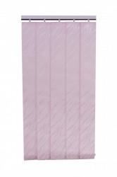 Jaluzele verticale ANETA 6506