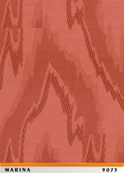 Jaluzele verticale MARINA 9073