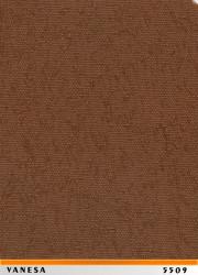 Jaluzele verticale VANESA 5509