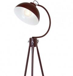 LAMPADAR SOLAR PI1 6547