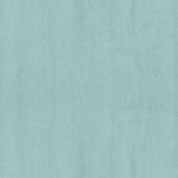 DRAPERIE CATIFEA SPRING DREAM BLUE 5288