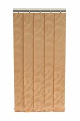 Jaluzele verticale BEATA 9604