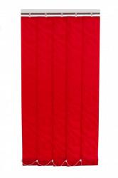 Jaluzele verticale BEATA 9610