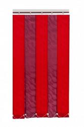 Jaluzele verticale BEATA 9611 /9610