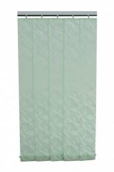 Jaluzele verticale BEATA 9619