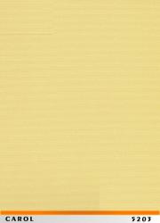Jaluzele verticale CAROL 5203