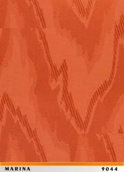 Jaluzele verticale MARINA 9044