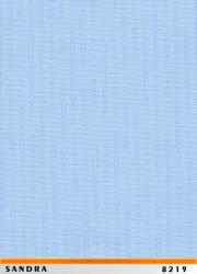 Jaluzele verticale SANDRA 8219