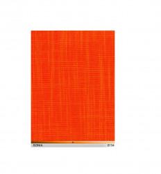 Jaluzele verticale SONIA 0134
