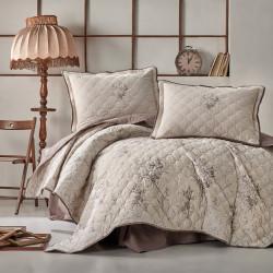 Cuvertura de pat Clasy-matlasata 2 persoane (ESTE V1)