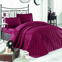 Cuvertură de pat Clasy-matlasată 2 persoane (RABEL V2)