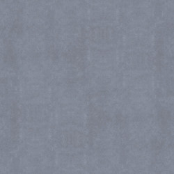 DRAPERIE CATIFEA SPRING STEAL GRAY 5294